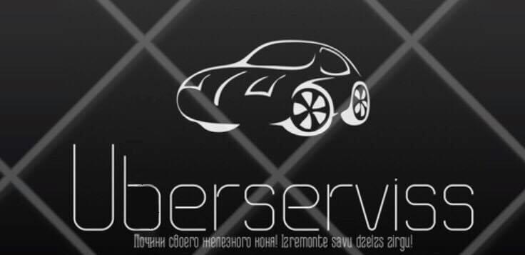 https://uberserviss.lv/images/head_logo.jpg